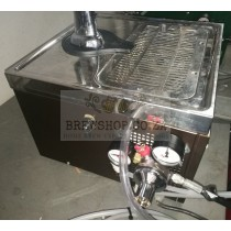 Mini Lady Tap System (Reconditioned)